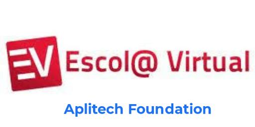 EV e Aplitech Foundation
